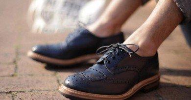обувь без носков