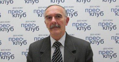 Василий Сухов