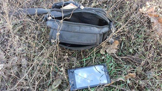 вбивство на Дніпропетровщині