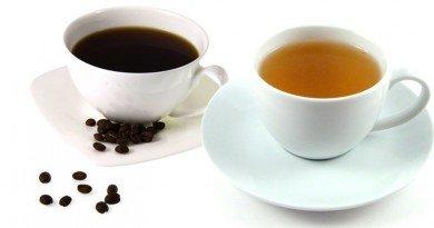 кофе_чай
