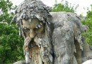 статуя Аппенино