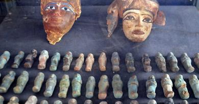 Египет_археологи