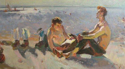 Етюд-до-картини-Вірші-500x277
