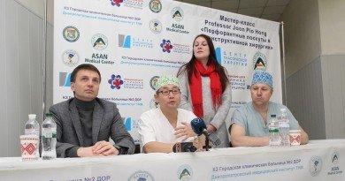 мікрохірургія_Гліб Пригунов
