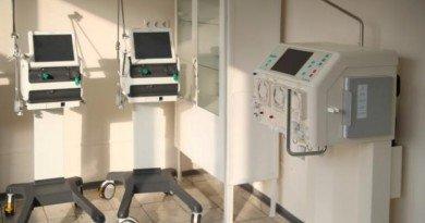 областной кардиоцентр_оборудование