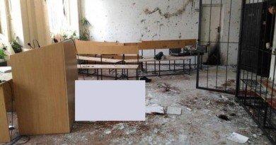 суд Никополя