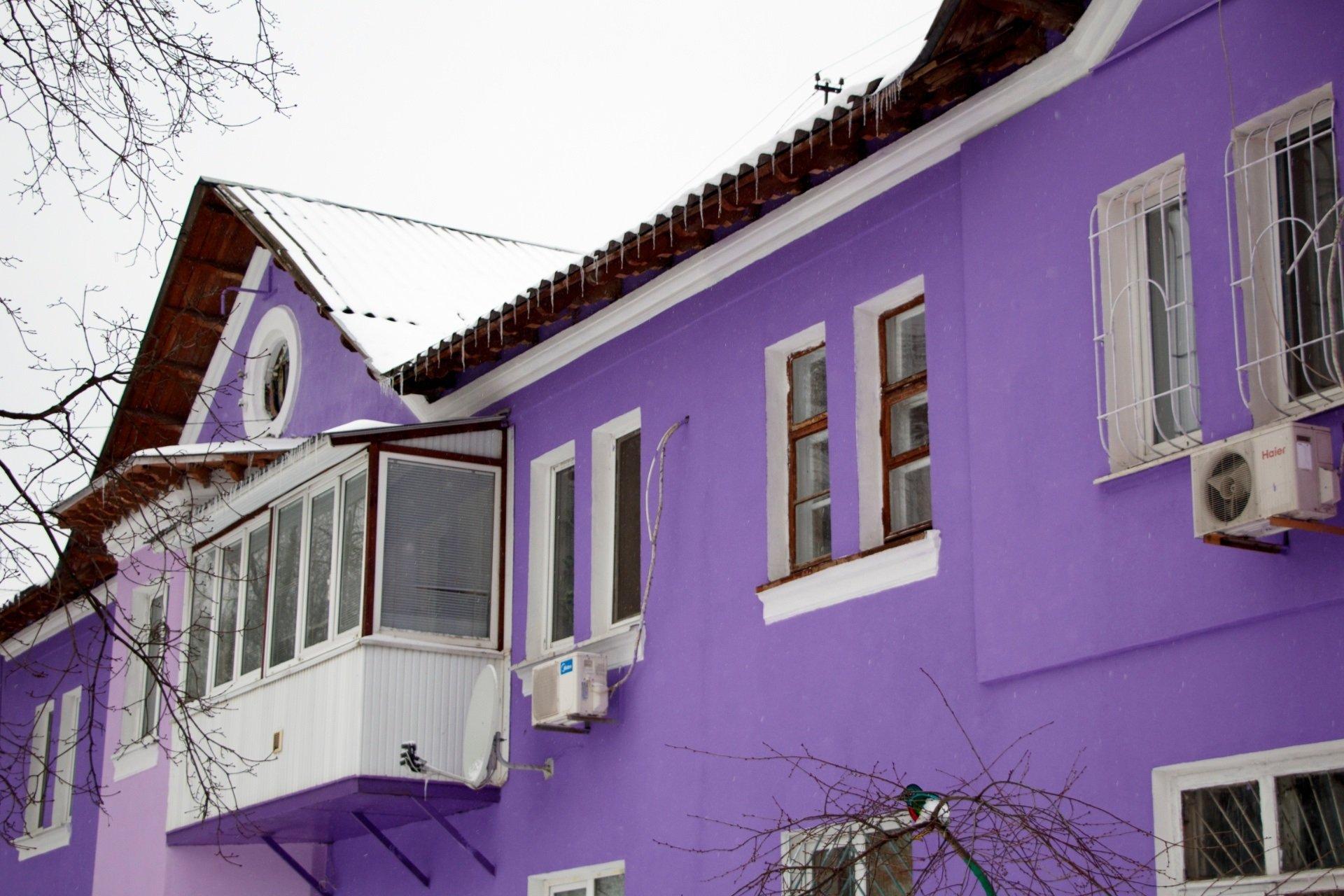 будинок2