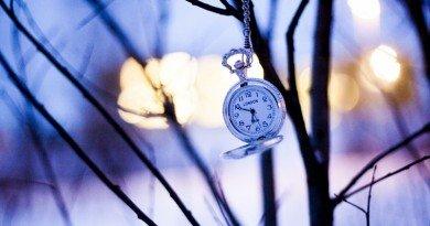 календар_время