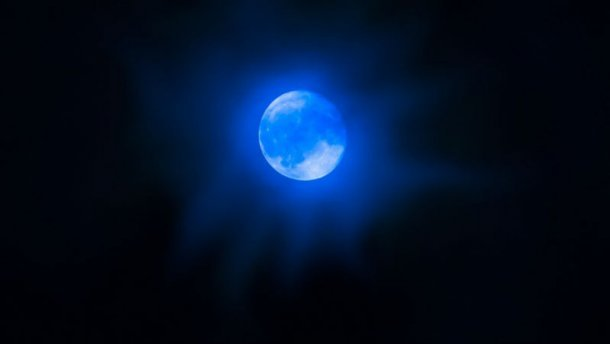 уникальное явление_голубая луна
