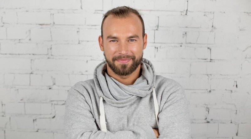 Дмитрий Шебетюк
