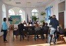 На Дніпропетровщині зменшується кількість безробітних