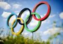 Олімпійський комітет