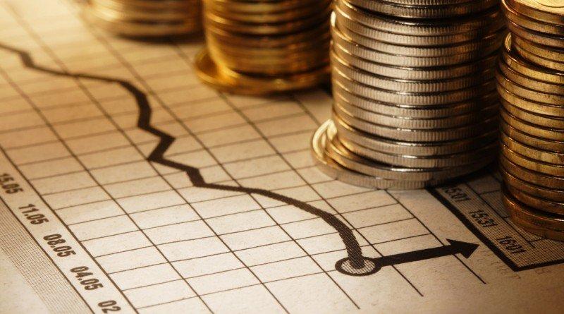 У січні до бюджету Дніпропетровщини надійшло понад 1,6 млрд грн