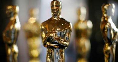 голосование_Оскар