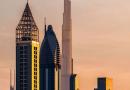 отель_Дубаи