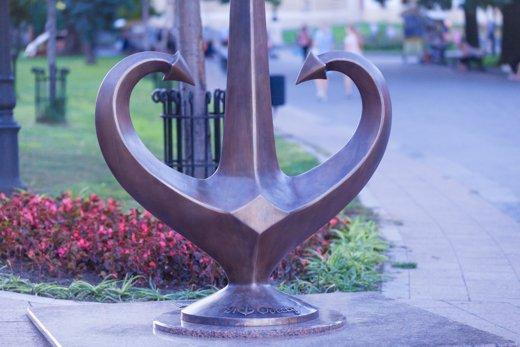 символ_Одеса