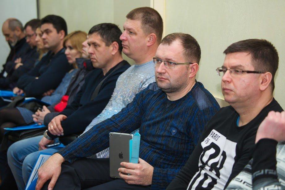 Теперь фермеры Днепропетровщины могут рассчитаться за кредит частью урожая_8