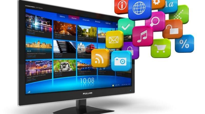 Находить баланс между работой и личной жизнью помогают телепрограммы от ВОЛЯ