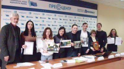 бюджет участия_Никополь