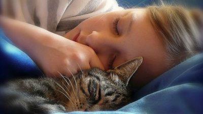 Запам'ятайте ці корисні звички для хорошого сну