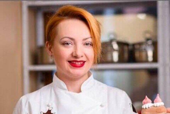 Рецепты_Повар