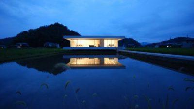 будинок_Японія