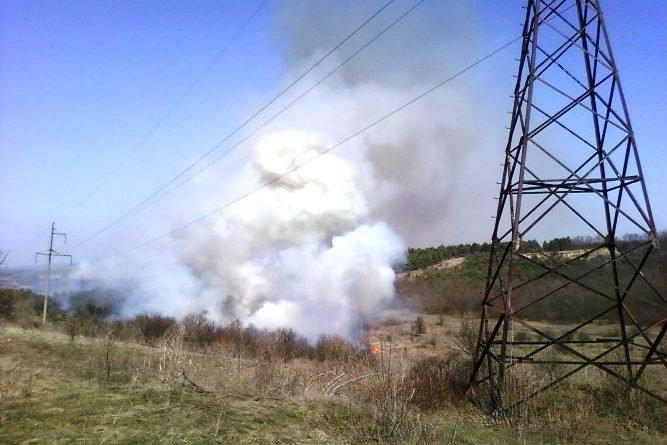 энергетики_пожары