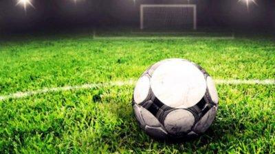 11-річний українець підкорює фанатів феноменальною грою у футбол (Відео)