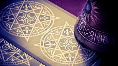 Гороскоп на 15 октября 2018 года для всех знаков зодиака