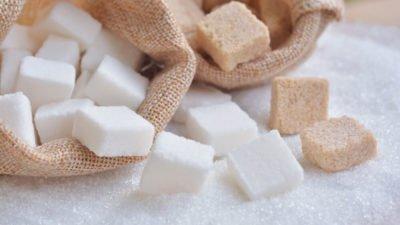 Производство сахара в Украине в этом году может упасть на 19%