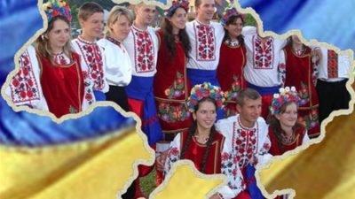 Перепись населения в Украине: названы дата, цена и детали