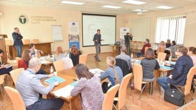 ДТПП_семинар