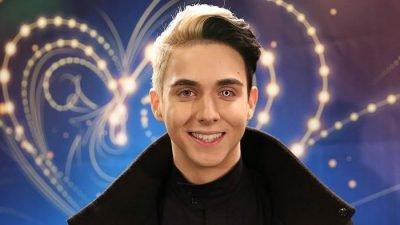 Евровидение-2018_MELOVIN