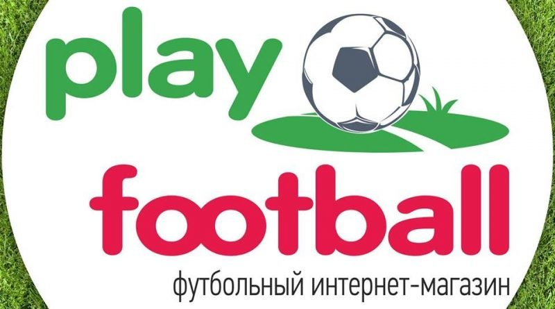 Playfootball