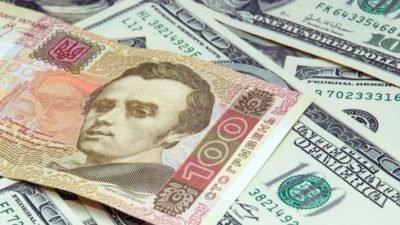 доллар_курс
