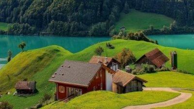 фотограф_Швейцарія
