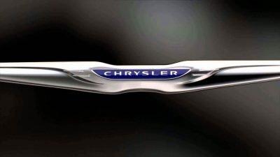 марка Chrysler