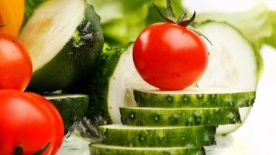 Эти продукты помогут быстро избавиться от жира на животе