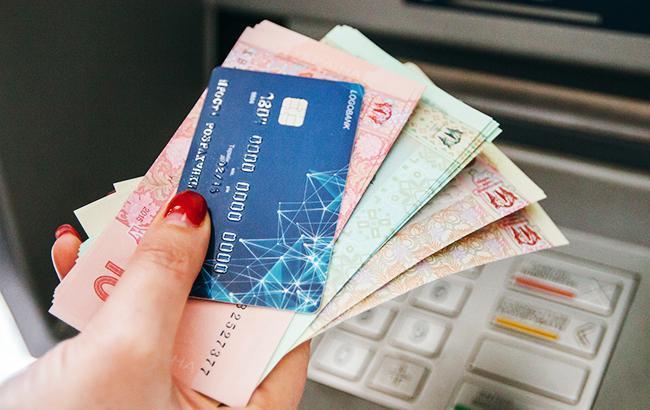 НБУ_денежные переводы