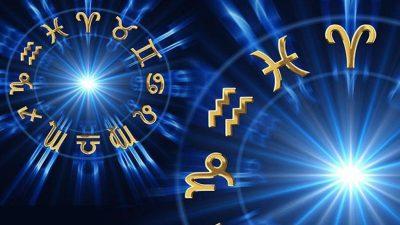 Гороскоп для всех знаков зодиака на 14 октября 2018 года