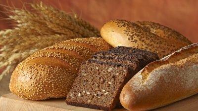 Пекари готовятся повышать цены на хлеб