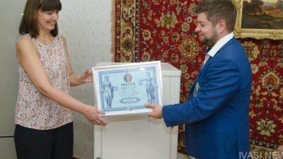 Старый холодильник одесситов прославился на всю Украину (фото)