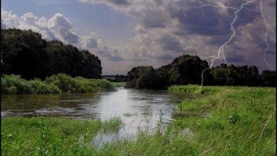 Погода у Дніпрі на 24 червня