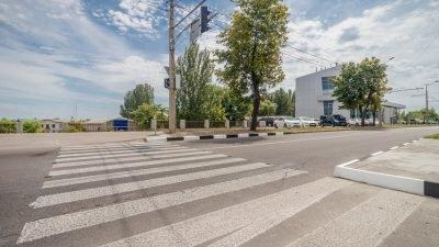 светофоры_Днепр