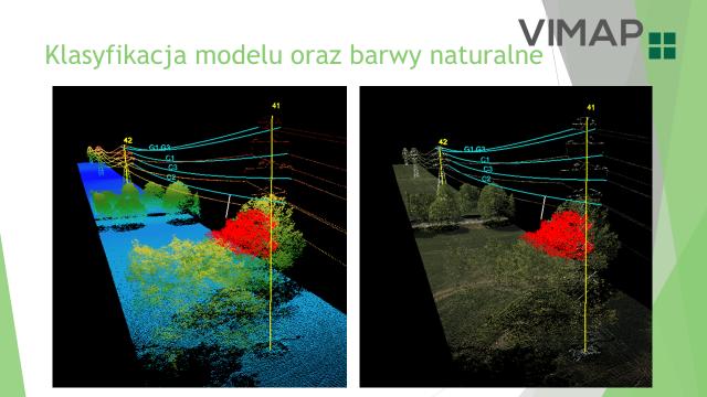 Пример 3D модели 2