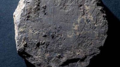 археологи_шахматы викингов