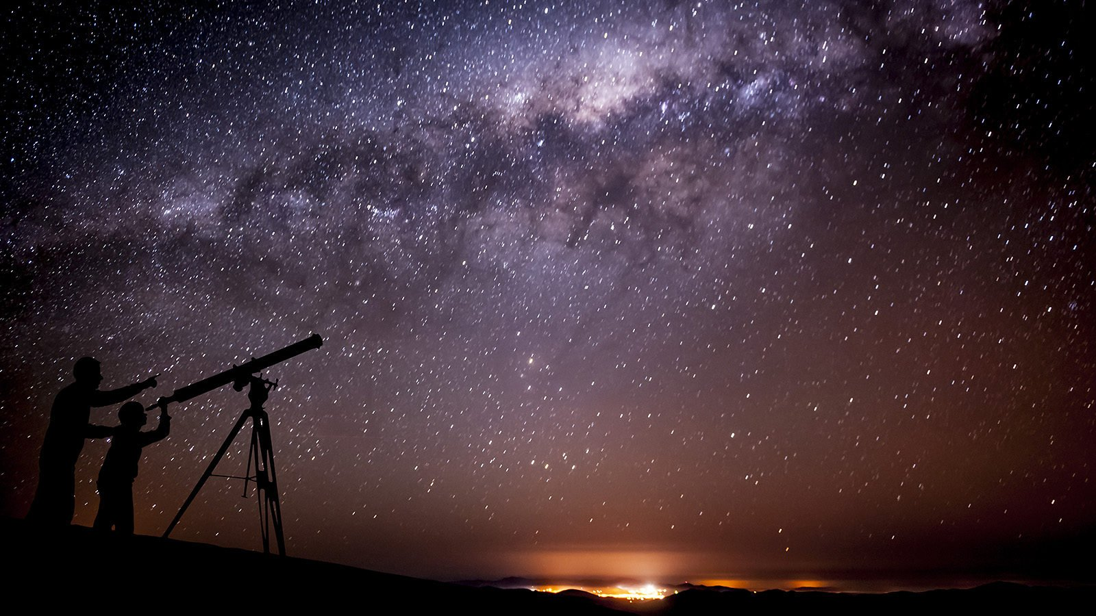 astronomy rastronomy reddit - 1068×600