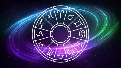 Гороскоп для всех знаков зодиака на 21 июля 2018 года