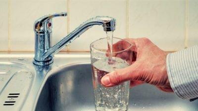 Завтра у Дніпрі до самого вечора будуть перебої з водою (Адреси)