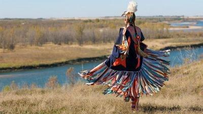 день корінних народів